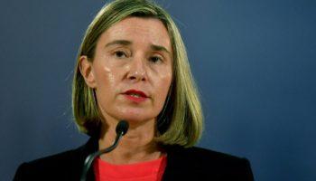 Syrien,EU,UNO, Brüssel,Finanzen,Nachrichten