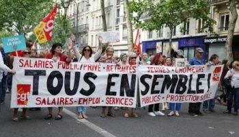Reformpolitik ,Politik,Nachrichten,Paris ,Präsident,Demonstrationen in Paris,Emmanuel Macron ,