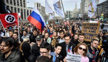 Moskau, St. Petersburg,Ausland,Außenpolitik,Nachrichten,Präsident, Wladimir Putin