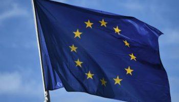 EU-Außenminister ,Atomabkommen,Iran ,Venezuela,Politik,Nachrichten,Nicolás Maduro ,