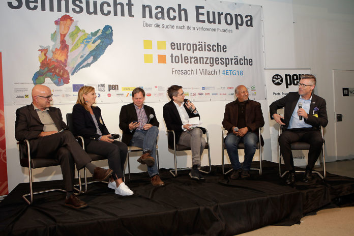 Kultur,Lifestyle, Computer,Telekommunikation,Netzwelt,News,Fresach,Wischmaschinen