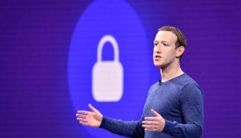 Facebook, Mark Zuckerberg,Datenklau,Datenskandal,Nachrichten,Antonio Tajani ,