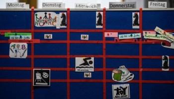 Sozialgericht Trier,Rechtsprechung,Nachrichten,Mainz,Trier,Sozialgericht