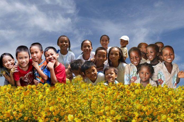 Internationaler Kindertag,Feiertag für Kinder,Brauchtum,News,Kinder,Weltkonferenz,UNICEF