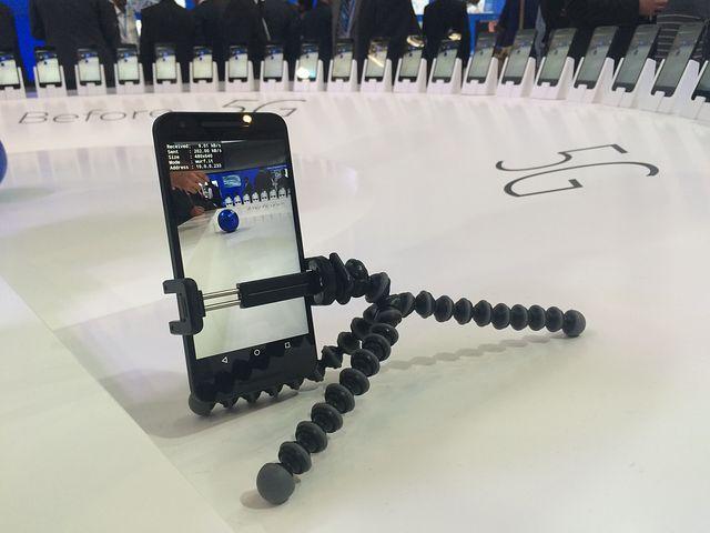 5G,5G-Netze, Mobile Kommunikation, Mobilfunk, Internet, Nadine Schön, Ulrich Lange, Digitalisierung. Netzwelt, Politik, Innenpolitik, Telekommunikation, Partei, Berlin