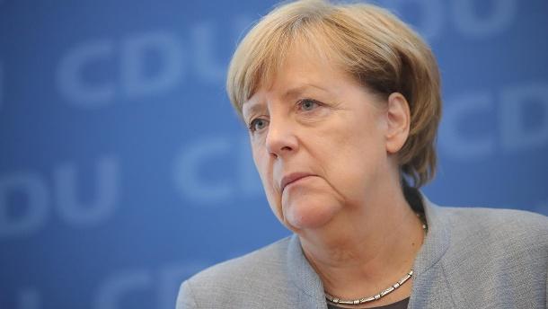 Ministerpräsidenten beraten Asylpolitik,Asylpolitik,Politik,Bundeskanzlerin, Angela Merkel ,Politik,Flüchtlingspolitik,Berlin