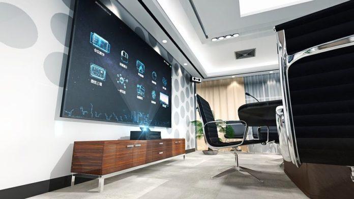 Analog-Abschaltung, Kabelnetz, Fußball-Weltmeisterschaft , Digitale Signalübertragung ,Netzwelt,News