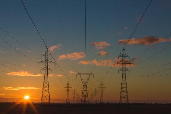 Bundesregierung Wirtschaft, Energie, Politik, Umfrage, Bild, Alternative-Energie, Strom, Windenergie, 100-Tage-Bilanz, Hamburg