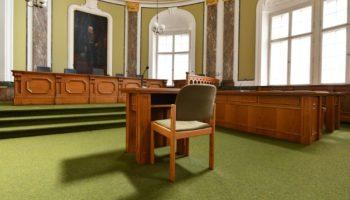 Mordfall von Kandel ,Landau,Rrozess,Rechtsprechung,Nachrichten