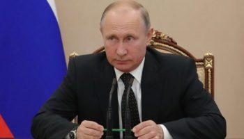 Wladimir Putin,Russland,Präsident ,Politik,Nachrichten,geeinte und florierende,EU,Wien,Österreich, Moskau,Sergej Skripal
