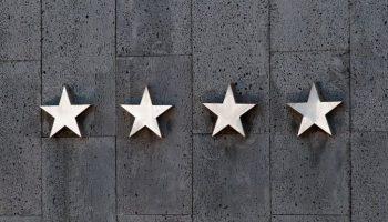falsche Angaben zu Sternen,Fernsehen, Medien / Kultur, Verbraucher, Tourismus, Gastgewerbe, TV-Ausblick, Tourismus / Urlaub, Medien, Hamburg