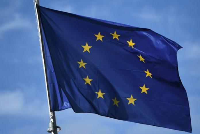 Iran ,Libyen,Brüssel,Politik,Nachrichten,USA,Atomabkommen , Iran und Libyen
