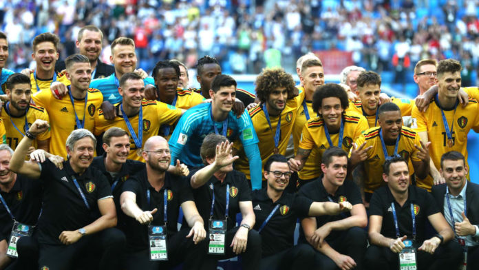 Medien,Kommunikation, Sport,Events,News,Levallois ,Fußball-WM