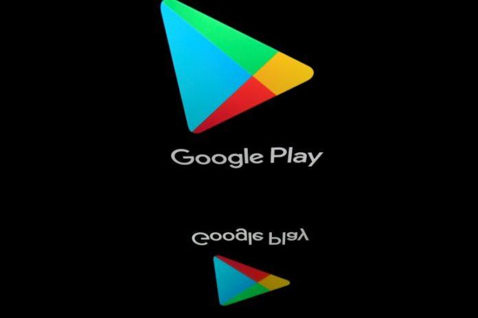 gegen Google,Google ,Margrethe Vestager ,Nachrichten,Smartphones,Netzwelt,Brüssel,Google-Dienste