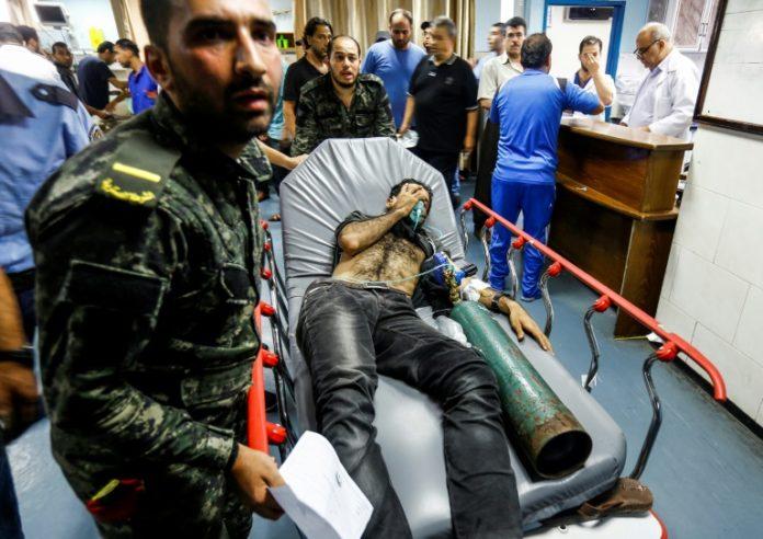 Israel ,Nachrichten, Hamas, Luftabwehr,Israel,Gazastreifen