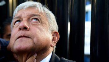 López Obrador,Wahlen,Außenpolitik,Mexiko, Nachrichten,Präsident ,Donald Trump