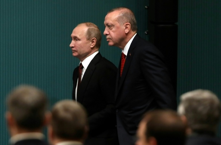 Brics-Gipfel,Präsident ,Recep Tayyip Erdogan,Wladimir Putin ,Ausland,Außenpolitik,Brasilien, Russland, Indien, China , Südafrika,Russland,Iran,Türkei ,Baschar al-Assad