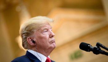 Präsident, Donald Trump,Außenpolitik,Nachrichten,Russland,Wladimir Putin,Helsinki