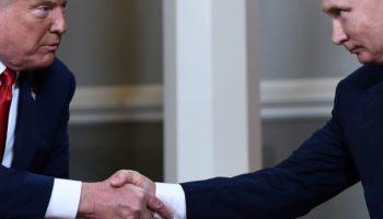 Wladimir Putin,Helsinki ,Politik,Trump lädt Putin für zweiten Gipfel,Präsident ,Donald Trump,Weiße Haus ,Washington