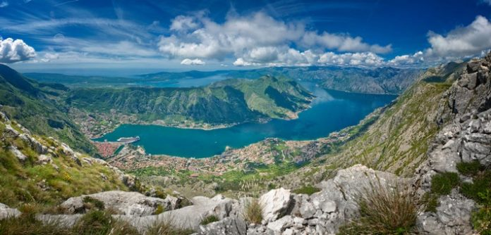 Medien / Kultur, Montenegro, Tourismus, Historisches, Tourismus / Urlaub, Bildung, Kultur, Bild, Podgorica