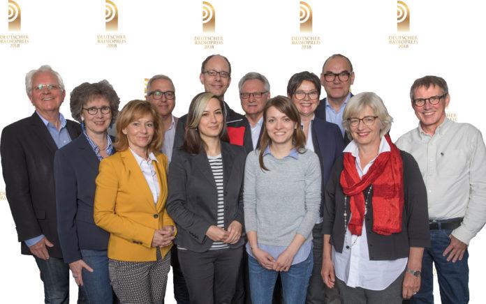 Dua Lipa, Auszeichnung, Medien / Kultur, Deutscher Radiopreis, Celebrities, Medien, People, Radio, Namika, Hamburg