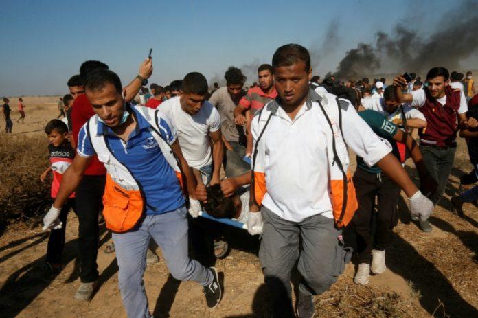 Palästinenser, Gazastreifen,Nachrichten, Israel, Gaza,Flüchtlinge,Soldaten,