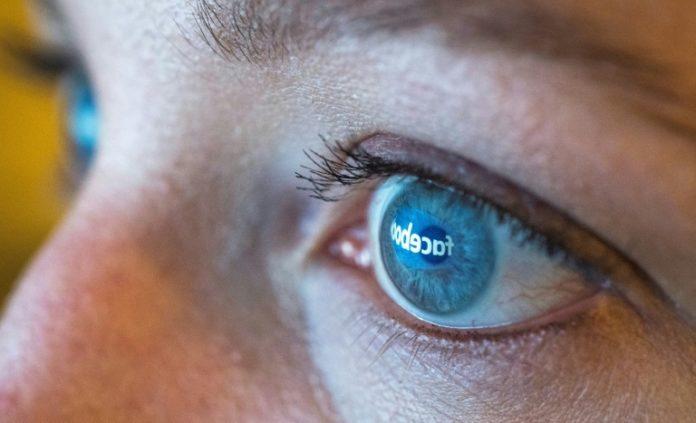 Facebook,Netzwelt,Instagram,Internet Research Agency,Nachrichten,