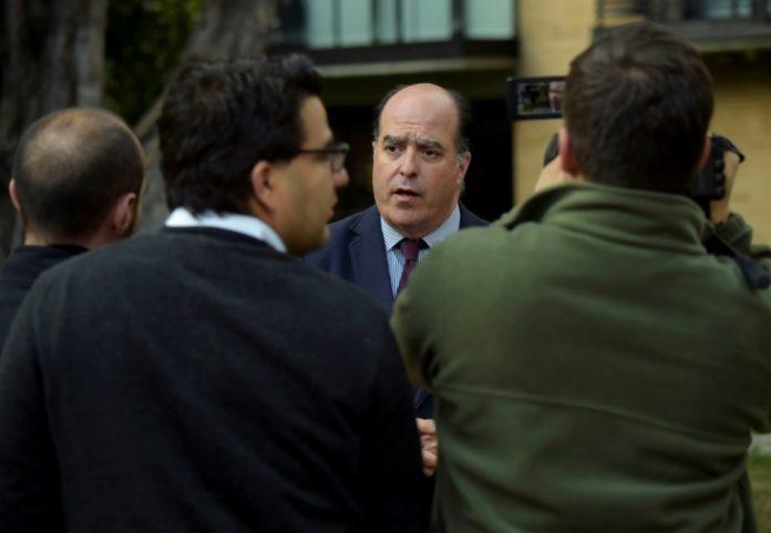 Europäische Union,Venezuela,Drohnenangriff,Ausland,Nachrichten, Nicolás Maduro,Außenpolitik, Federica Mogherini,EU fordert Untersuchung