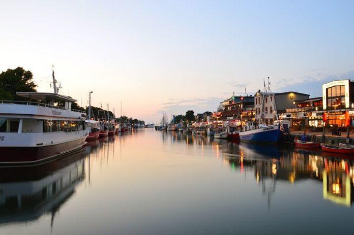 Hanse Sail Rostock,Nachrichten,Rostock,Wetter,Wind