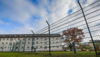Save the Children,Nachrichten,Bamberg,Politik,Kinder,Bayern, Flüchtlinge