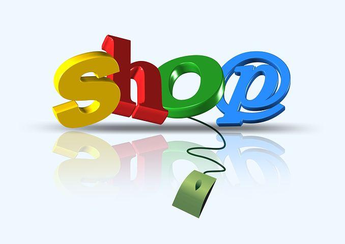 Online-Handel,Netzwelt,Nachrichten,Olaf Scholz,Amazon , Ebay,