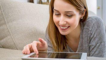 40 Mio. Tablets ,Apple,Tablet,Netzwelt,Computer,Telekommunikation, Unternehmen,Finanzen,Nachrichten,News