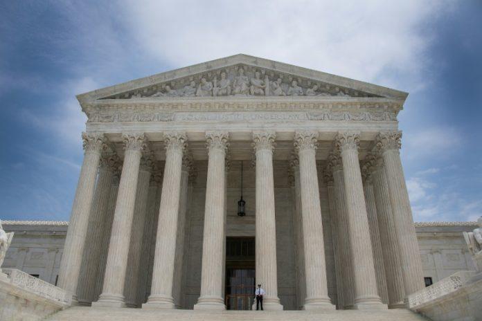 Tennessee,Todesstrafe,Vergewaltigung,Nachrichten,Ausland