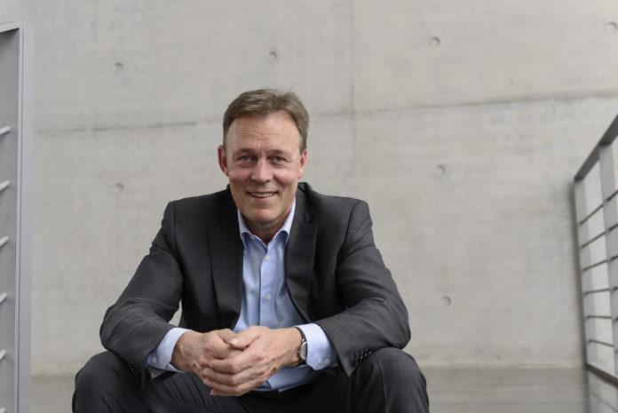 Bundestagsvizepräsident Thomas Oppermann,Gesellschaft, Thomas Oppermann, Rassismus, Innenpolitik, Rechtspopulismus, Politik, Berlin