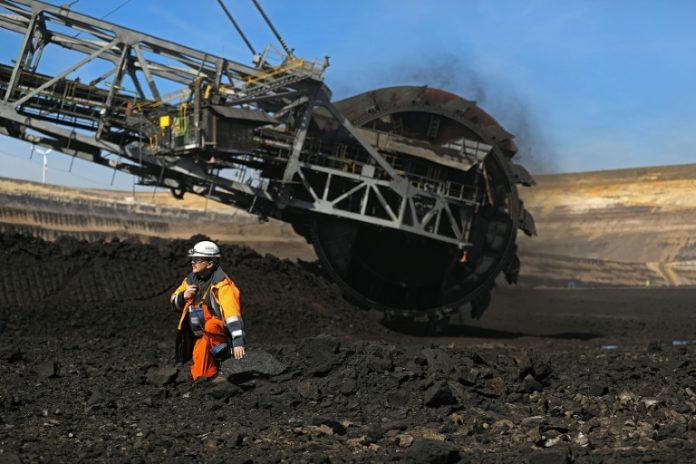 Greenpeace fordert,Kohleausstieg,Umwelt,Nachrichten,Politik
