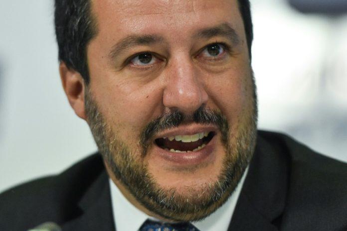 Einwanderungspolitik,Italien,Rechtsprochung,Politik,Ausland,Außenpolitik,Asylrecht