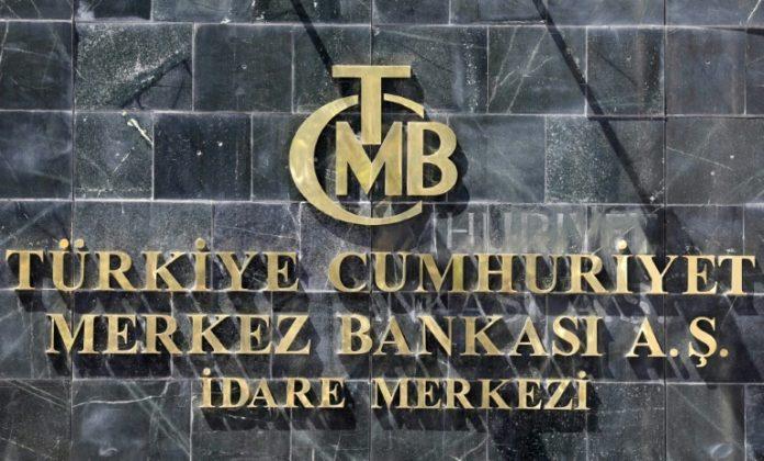 Türkische Zentralbank ,Leitzinsen, Finanzen,Währung ,Präsident, Recep Tayyip Erdogan, Lira,Dollar