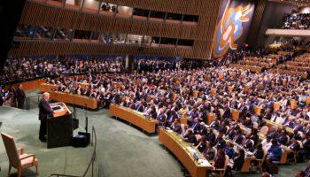 Heiko Maas,Politik,Präsident ,Donald Trump,Nord Stream 2,Nachrichten