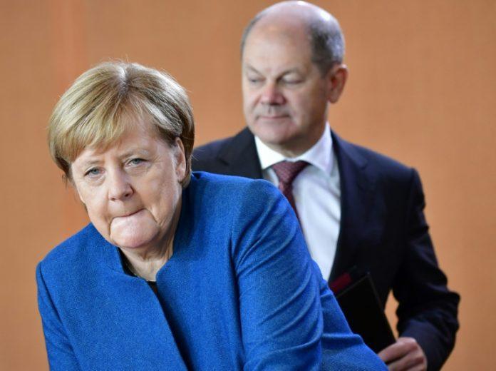 Union und SPD,Union,SPD,CDU,CSU,Politik,Berlin,Parteien,Bundeskanzlerin, Angela Merkel , Christian Lindner