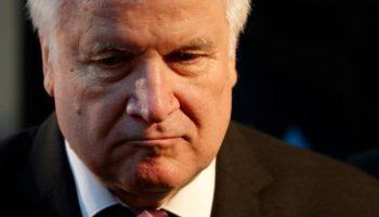 Bayern,Horst Seehofer,Berlin,CSU,Politik,Nachrichten,News,Presse,Aktuelles, Partei