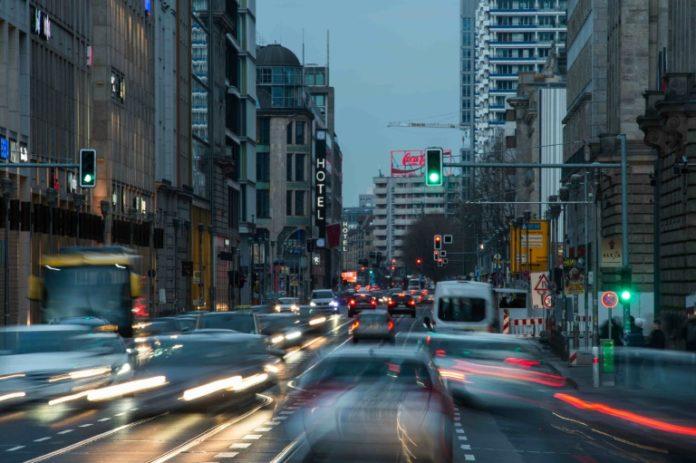 Berlin Fahrverbote,Diesel,Dieselfahrzeuge,Nachrichten,Rechtsprechung,Stickstoffdioxid,Fahrverbote für Dieselfahrzeuge
