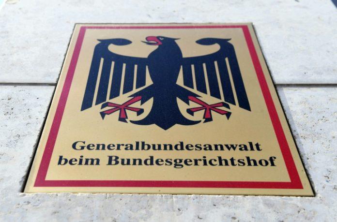 Rechtsterroristen,Radikalisierung,Katrin Göring-Eckardt,Politik,Nachrichten,Berlin,Rechtsstaat,NSU