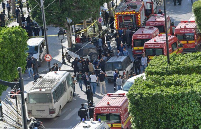 Tunis,Nachrichten,News,Presse,Terror ,Sofiène Zaag