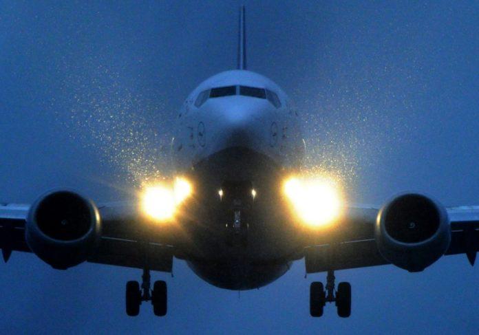 Luftfahrt-Gipfel ,Luftfahrt, Nachrichten,News,#PresseNews,Andreas Scheuer,Berlin,Luftverkehr