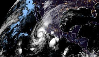 Mexiko,Pazifikküste,Sturm,Wetter,Nachrichten,News,Aktuelles,Flutwellen, Sturmböen, Starkregen ,Erdrutschen.