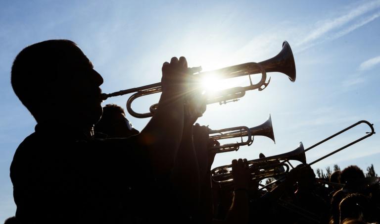 Trompetenspiel,Nachrichten,News,Aktuelles,Augsburg,Rechtsprechung
