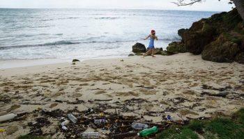 Plastikprodukte,Plastik-Wegwerf-Artikeln,EU-Parlament,Politik,News,Nachrichten, Plastikmüll Ozean,Recycling, Donald Tusk,Straßburg