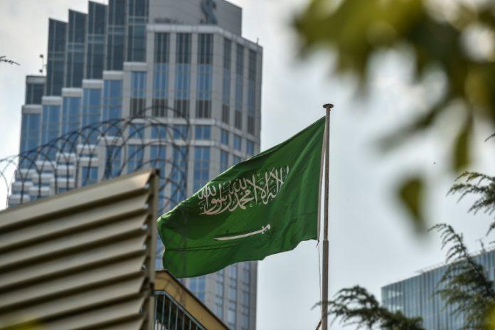 Saudiarabischer Dissident ,Istanbul,Ausland,Nachrichten,News,Jamal Khashoggi