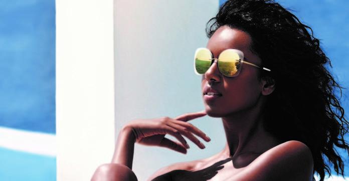 Sonnenbrille,Fashion ,Beauty,Mode,Gesundheit, Nachrichten,Ludwigsburg