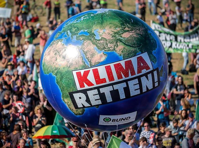 Rettung des Klimas ,Weltklimarat fordert rasches Handeln,Weltklimarat ,News,Nachrichten,Umwelt,Klimaschutz